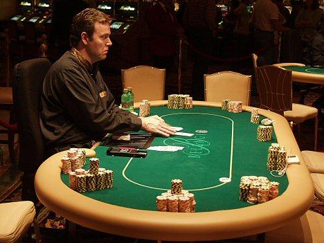 Lincecia de Scasino poker texas online 897565