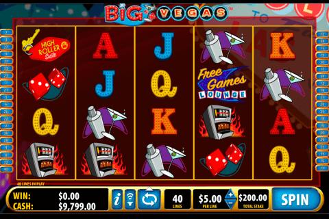 Bono en poker de betway fu dao le jugar gratis 932024