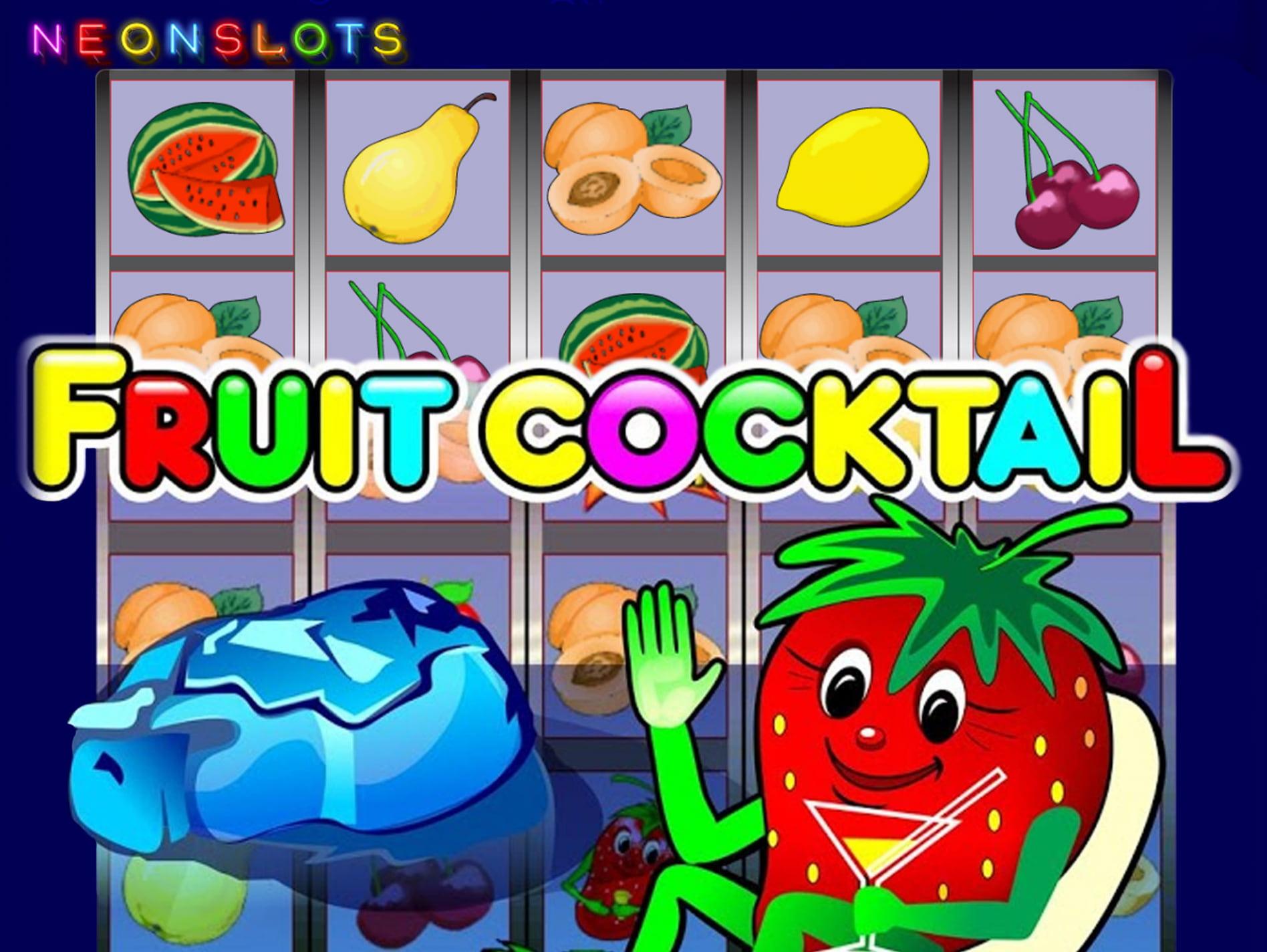 Slots Navideños bingo ortiz online gratis 393280