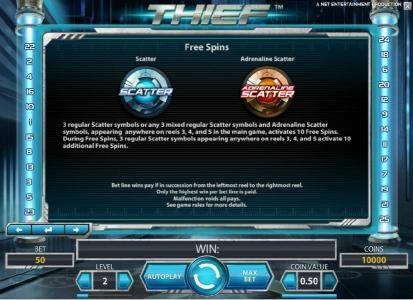 Casinos online dinero gratis sin deposito tragamonedas Danish Flip 707412