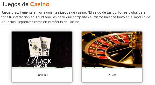 Juegos de apuestas online gana casino Winner 584964