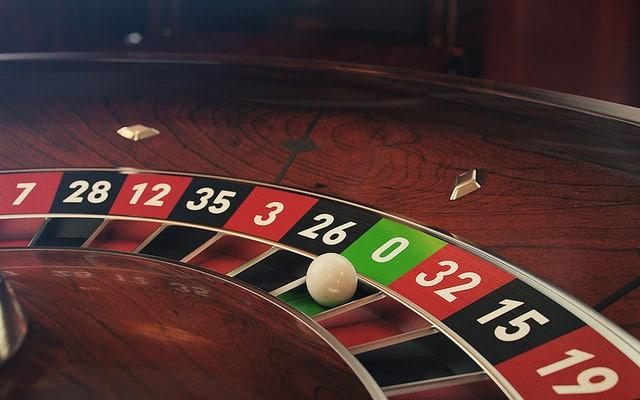 Ruleta online con tarjeta de credito bono Marcaapuestas 496658