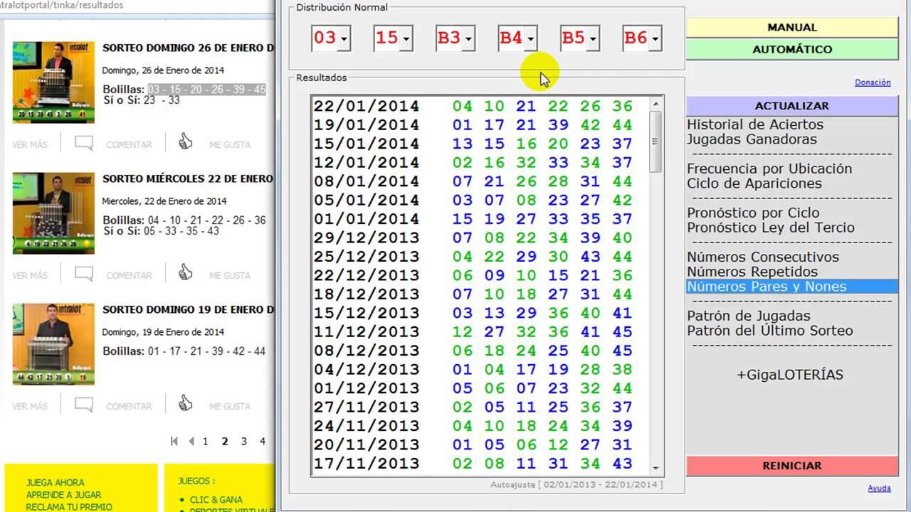 Casino en español marca apuestas tenis 383515