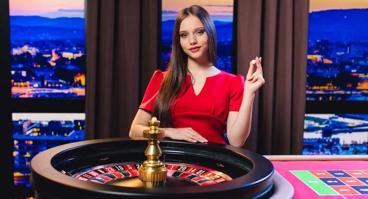 Casino bono sin deposito 2019 crupiers en vivo Portugal 172976