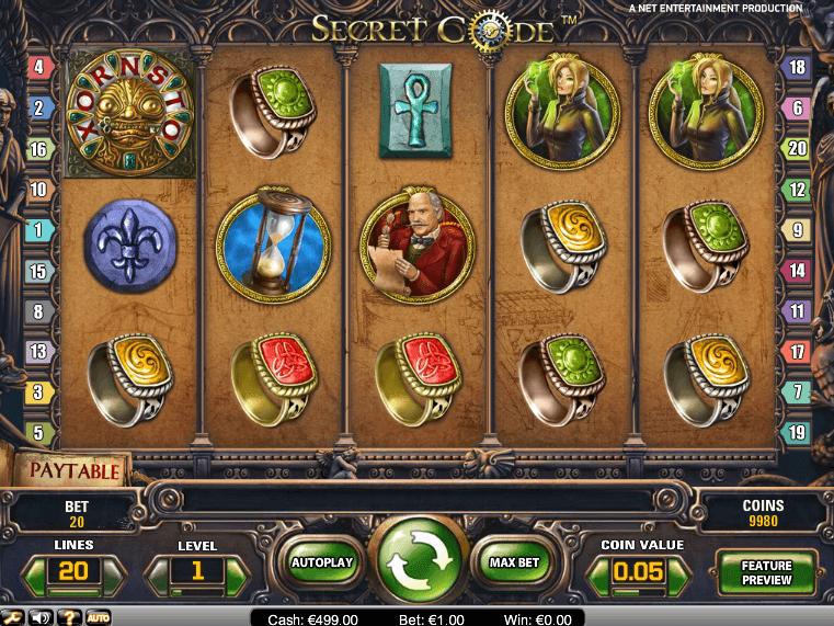Bonos de bienvenida hidden wiki casino 267303