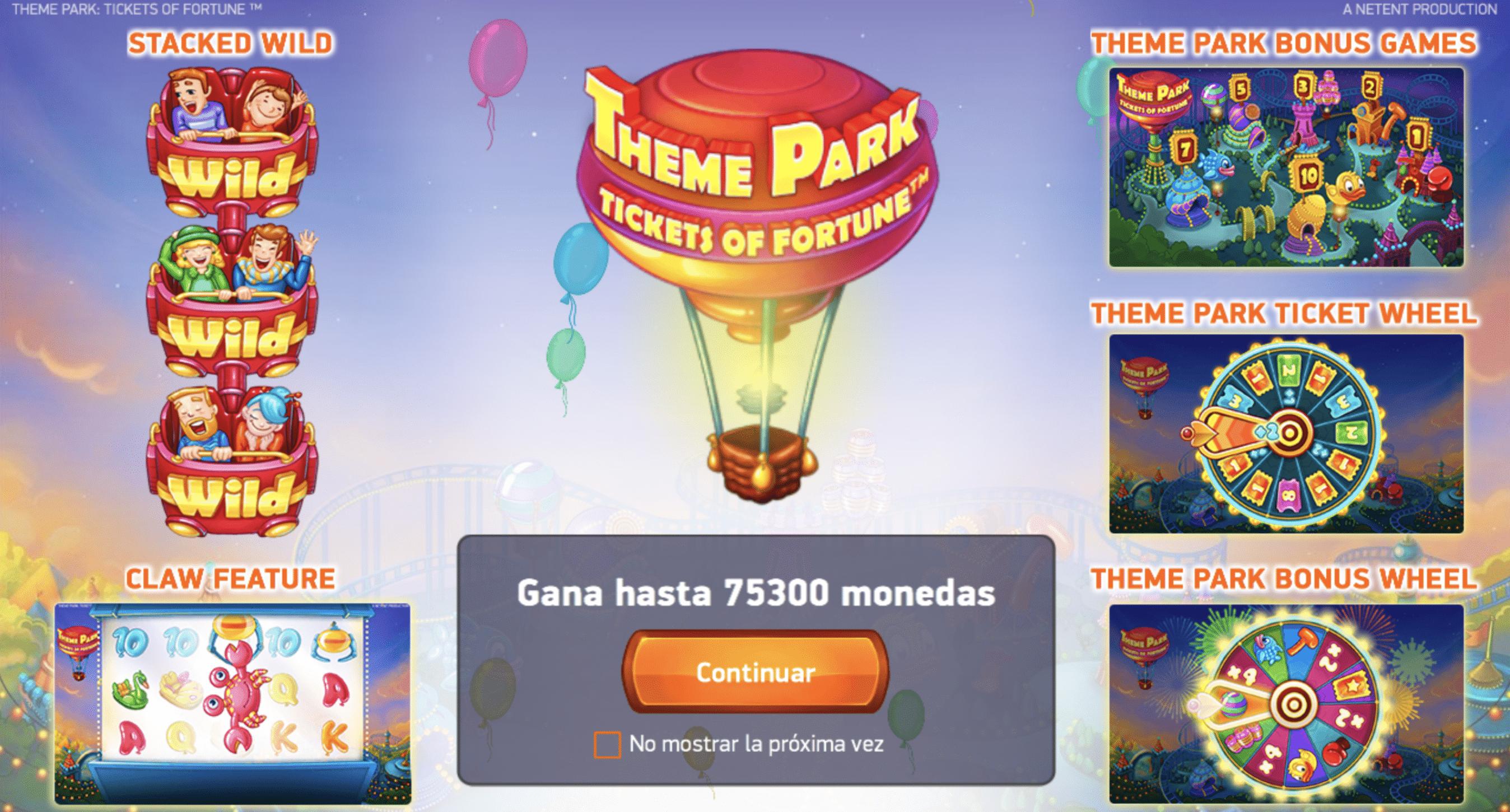 Opiniones tragaperra Pink Panther juegos de casino gratis sin descargar 809680