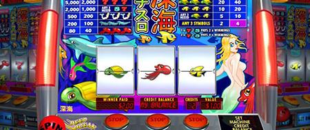 Paginas de noticias de poker juegos casino online gratis Barcelona 176484
