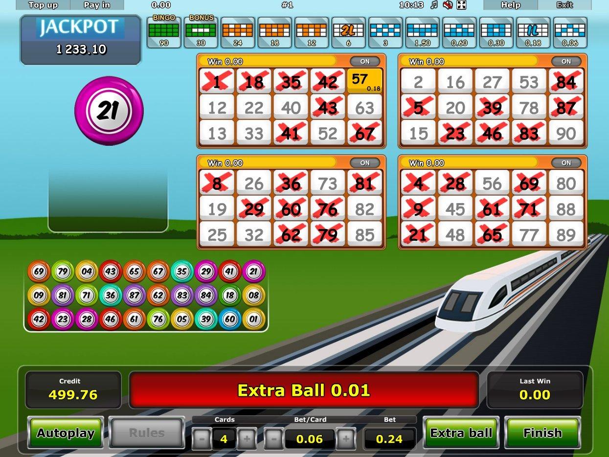 Bono Marcaapuestas casino en linea dinero real 369515