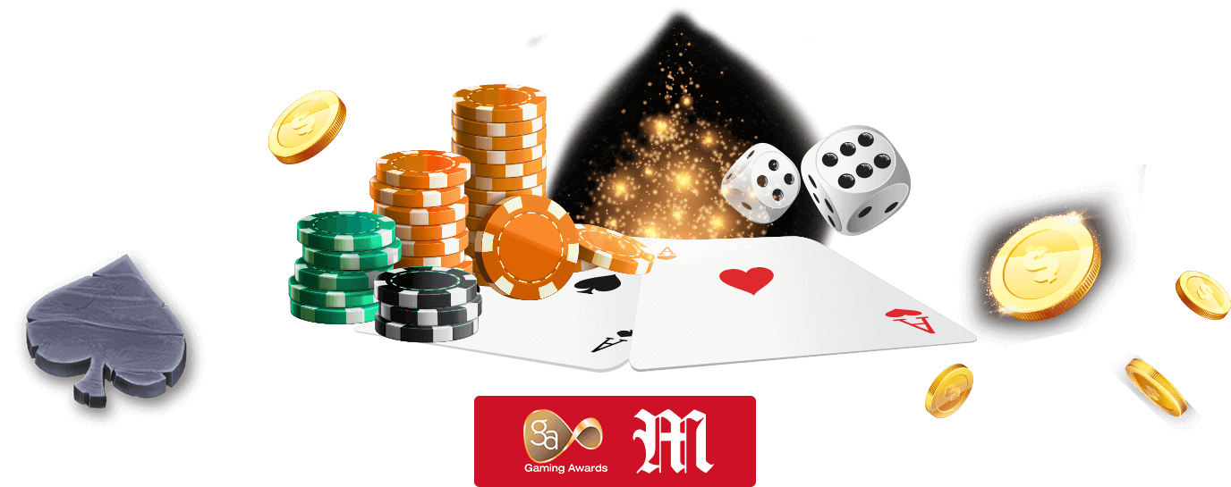 San Valentin Fairway casino apuestas deportivas sin deposito 207271