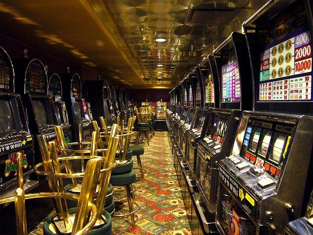 Los mejores casinos del mundo tragaperras betway es 716816