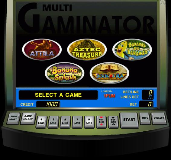 Casinos online que aceptan paypal juegos de Novomatic 405826