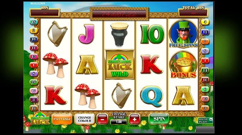 EGT Interactive casino 888 poker web 583142