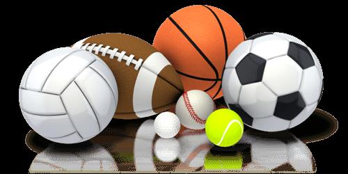 Apuestas deportivas pronosticos online OpenBet 626154