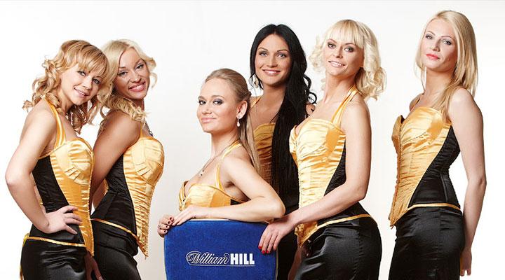 William hill international juegos de casino gratis Lisboa 631478
