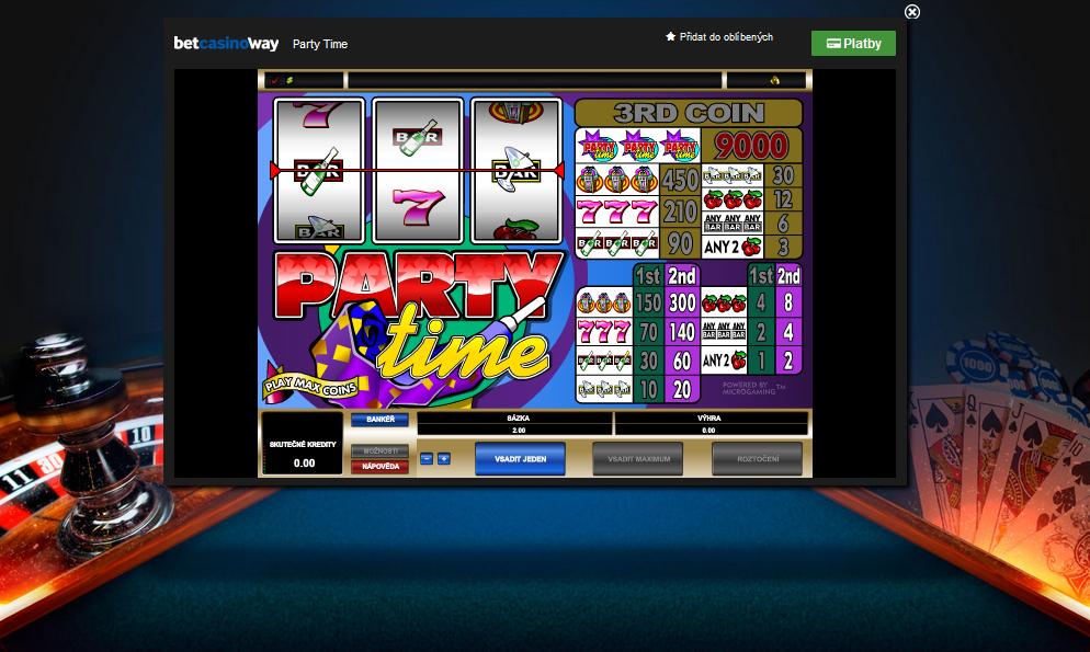 Betway es casino tragamonedas gratis bonus 695641