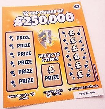 Rasca y gana premios descargar juego de loteria Ecuador 493020