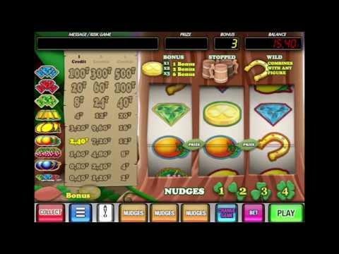 20 Free Spins gratuitos Betsson como subir las ventas en un casino 693718
