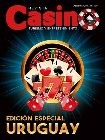 20 Free Spins gratuitos Betsson como subir las ventas en un casino 66128