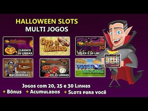 Ruleta de premios celulares bono 100% slots Portugal 26901
