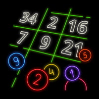 Jugar loteria en linea casino online Ecuador gratis tragamonedas 700234
