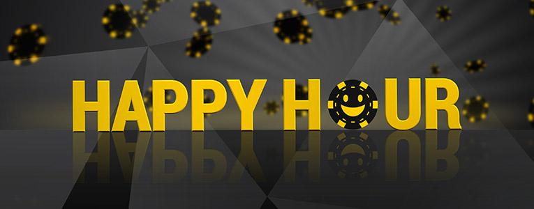 La promoción semanal casino freerolls poker 282010