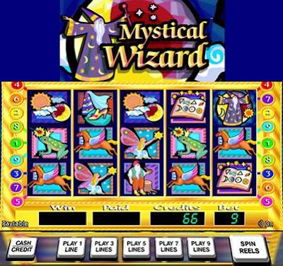 Ley del Juego bajar juegos de casino gratis 195040