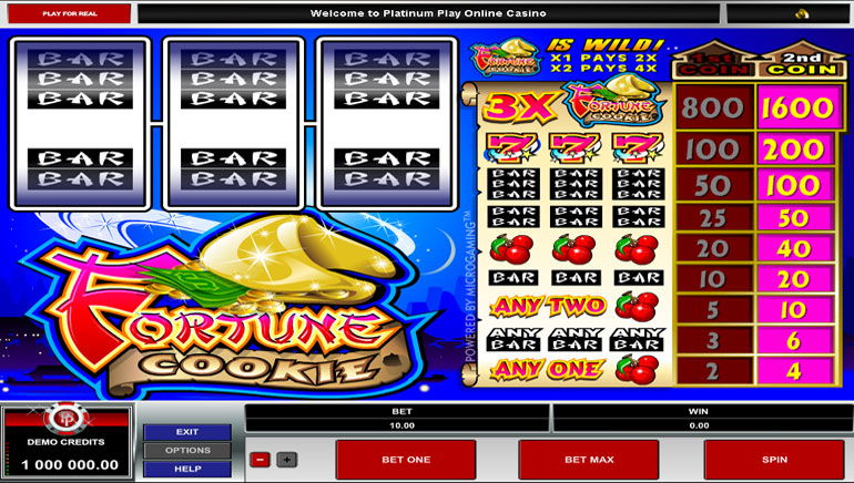 Tragamonedas modernos gratis casino online confiables Funchal 766902