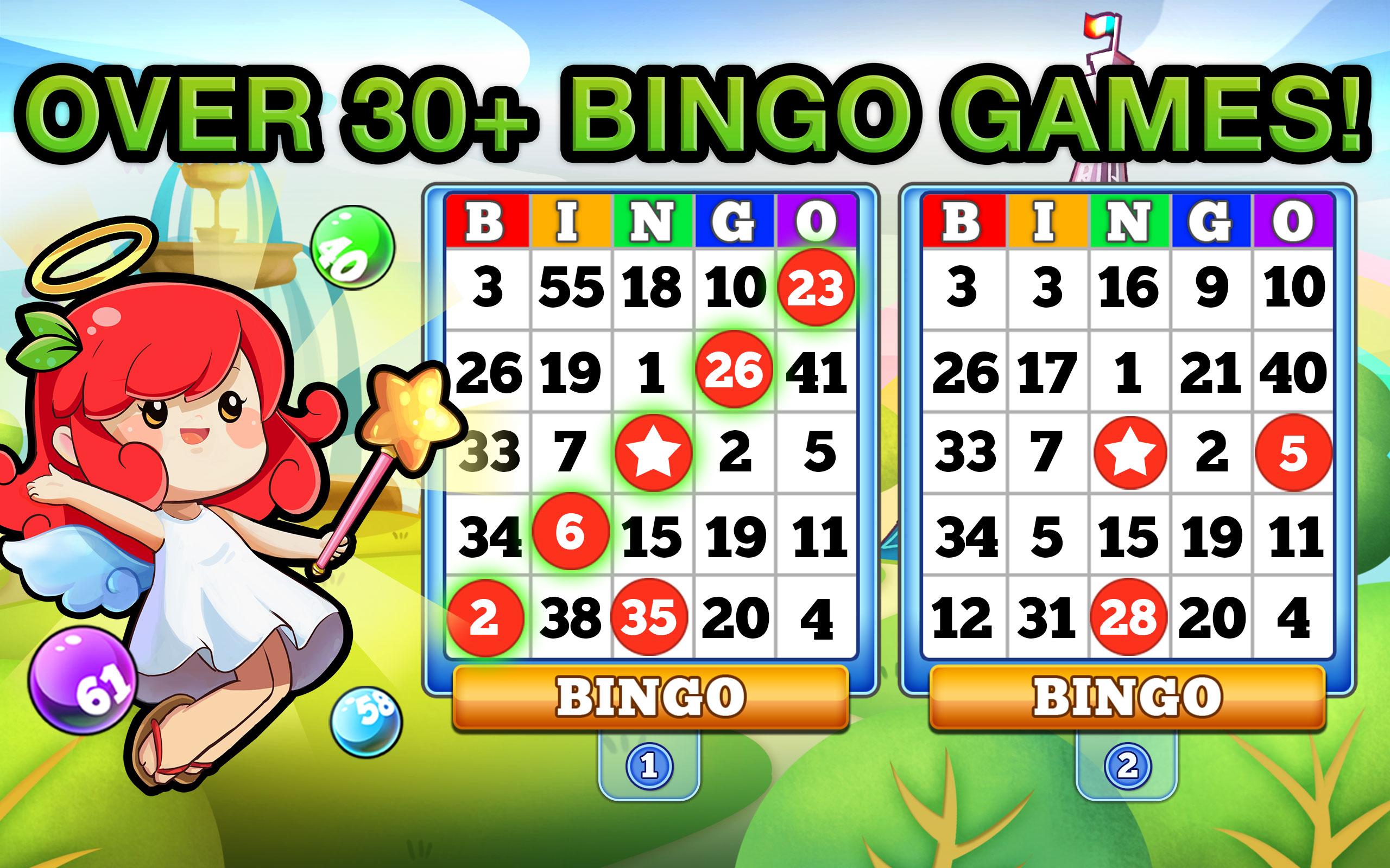 Cheques Bitcoins casino bingo gratis 95616
