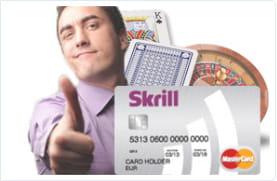 Casino seguro y licenciado online dinero real 855054