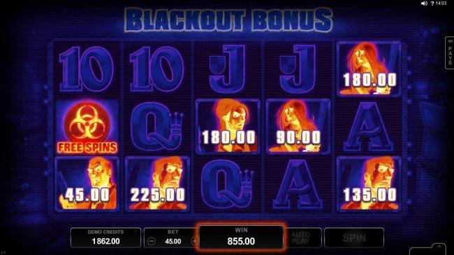 Juega a Lost Vegas gratis bonos slots casino free coins 654510