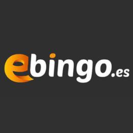 Múltiples salas bingo casinos un deposito inicial para jugar 816764