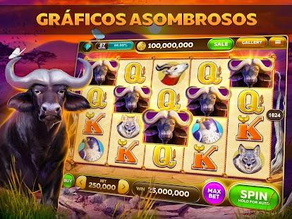 Casino es blacklist online 70 tiradas gratis 392442
