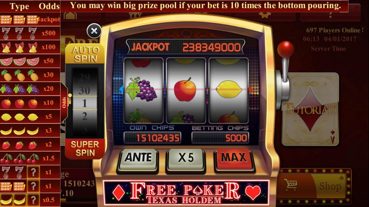 Casino online dinero real poker en casa 840362