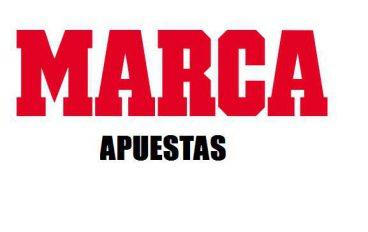 Apuestas deportivas live better Juegos 377270