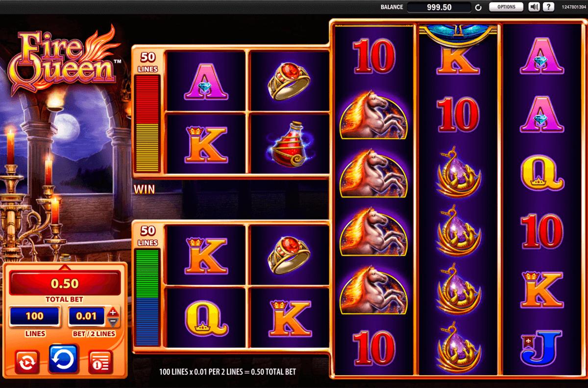 Akaneiro gratis bonos 888 poker default 138467
