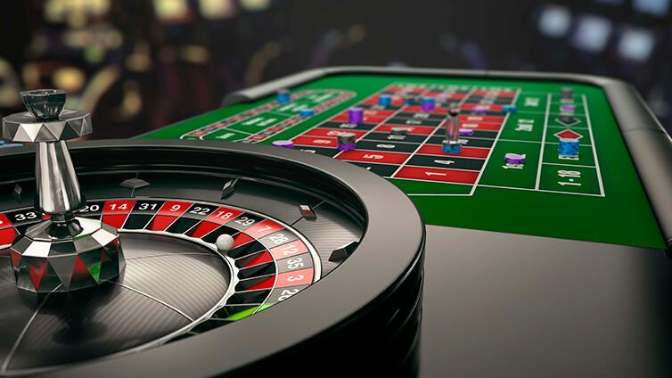 Juegos de casino con dinero real vídeo Póker Portugal 15376