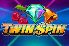 Juega desde tu móvil de forma segura slotsup free slots online spins 831090