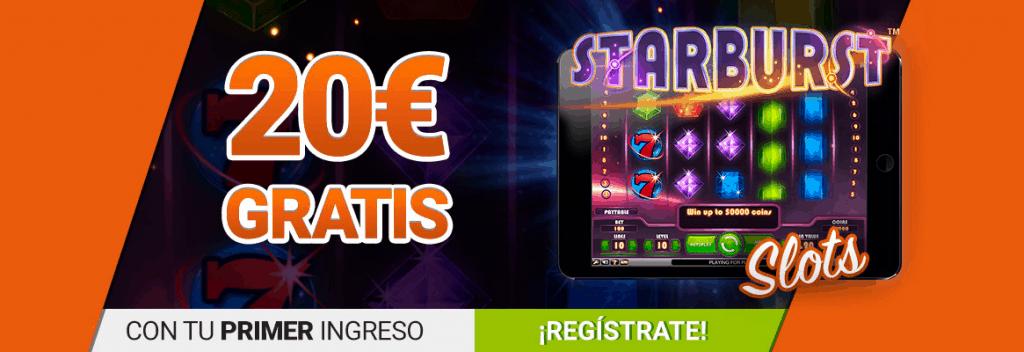 Tragamonedas gratis Astro Babes casino online sin deposito inicial 316602