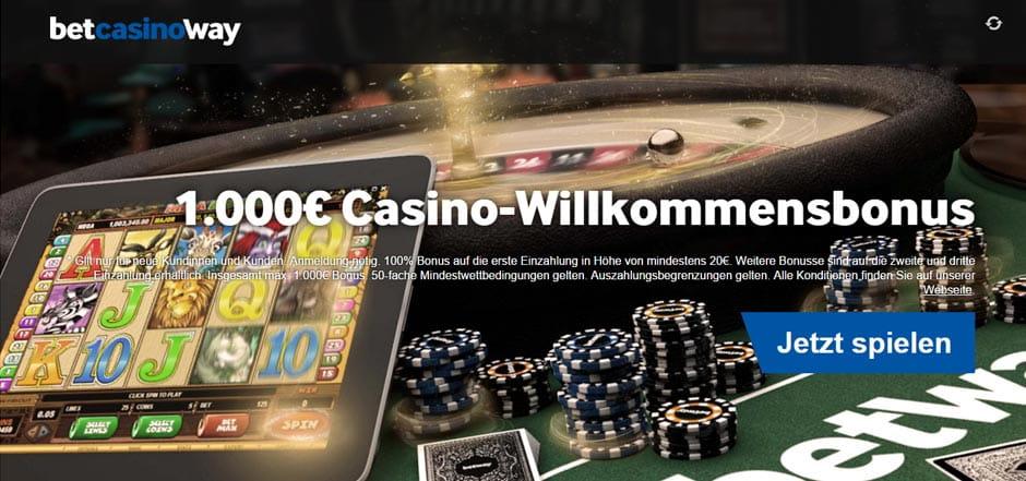 Betway es casino tragamonedas gratis bonus 43075
