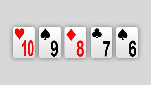 Casino en Canadá ranking 888poker 526593