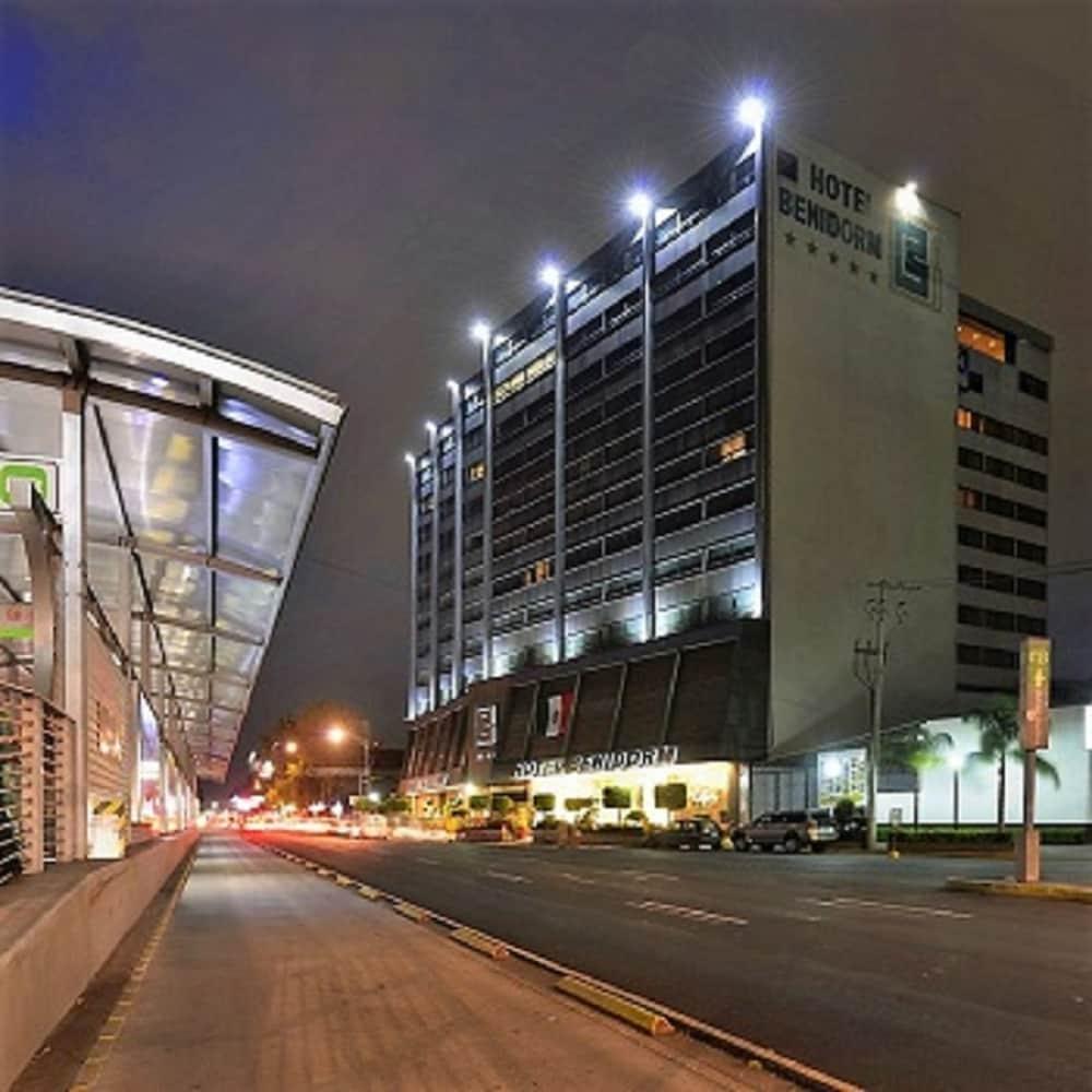 Promociones para casino casino888 Mexico City online 152812