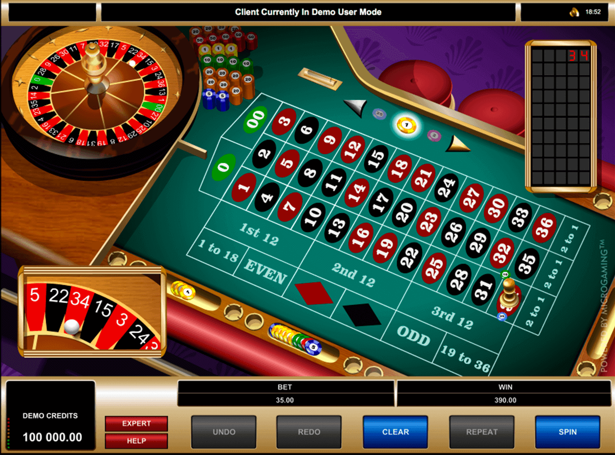 Casino online software póker gratis 504612