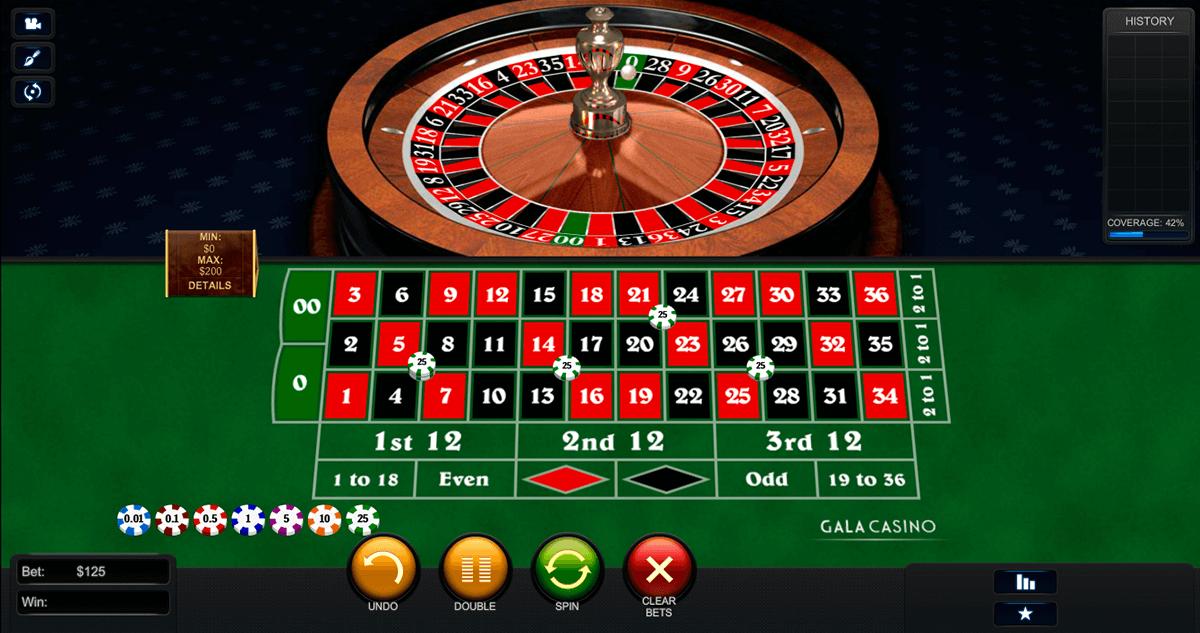 Casino online gratis poker Premium Steps 300773