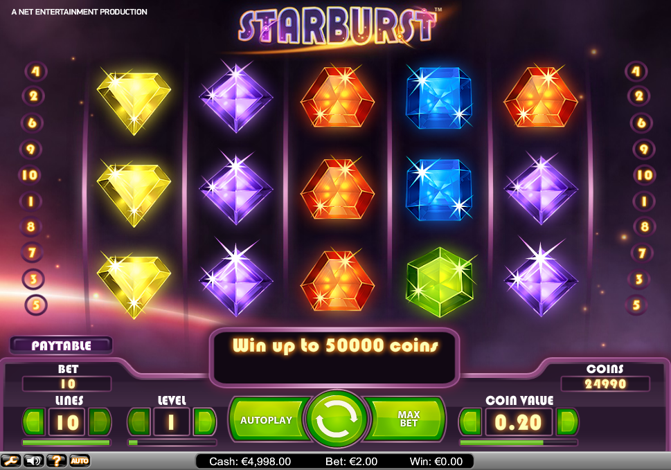 888 poker jugar sin descargar tragamonedas gratis Jolly's Cap 914249