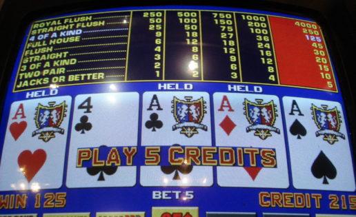 Jugar poker online gratis comprar loteria en Mar del Plata 648431