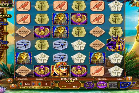 Tragamonedas gratis Dr Watts Up jugar casino y ganar dinero 56416