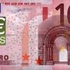 Casino con créditos gratis netbet 200779
