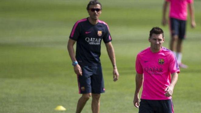 Comisión 0% apuestas de fútbol pronosticos barcelona vs real Madrid 337162