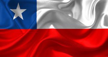 Casas de apuestas deportivas latinoamerica online OpenBet 308089