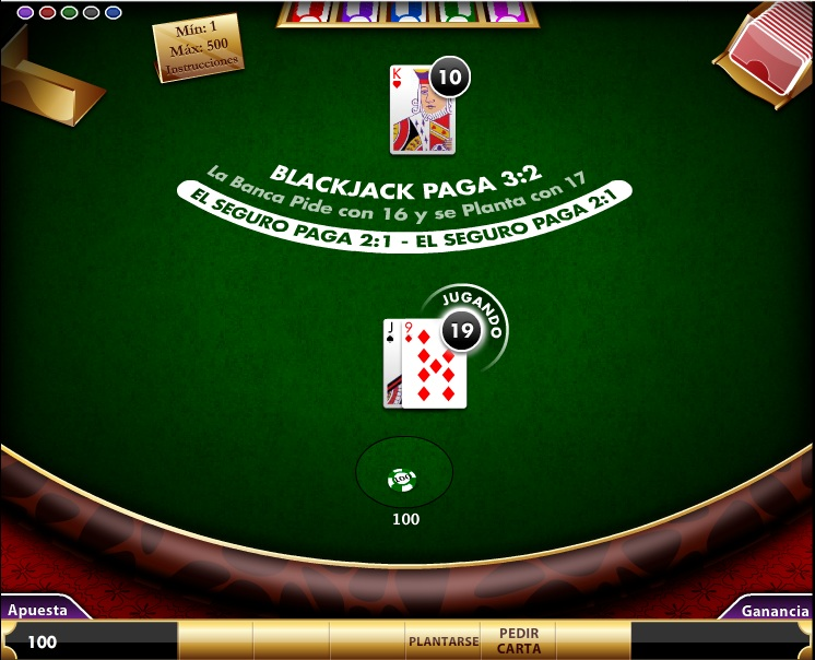 Torneos de poker casino peralada blackjack Twins 937983